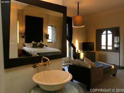 Image 22 | Delightful 14 bedroom Boutique Hotel in Marrakech 184811