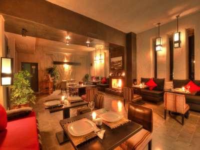 Image 3 | Delightful 14 bedroom Boutique Hotel in Marrakech 184811