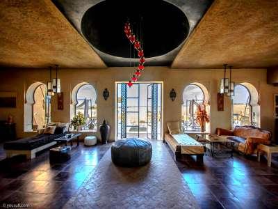 Image 4 | Delightful 14 bedroom Boutique Hotel in Marrakech 184811