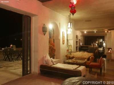 Image 5 | Delightful 14 bedroom Boutique Hotel in Marrakech 184811