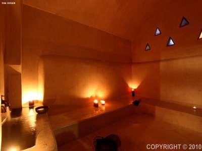 Image 6 | Delightful 14 bedroom Boutique Hotel in Marrakech 184811