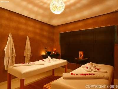 Image 7 | Delightful 14 bedroom Boutique Hotel in Marrakech 184811