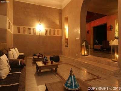Image 8 | Delightful 14 bedroom Boutique Hotel in Marrakech 184811