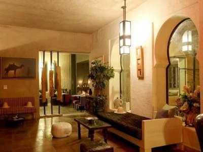 Image 9 | Delightful 14 bedroom Boutique Hotel in Marrakech 184811