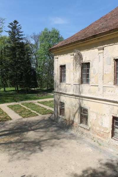 Image 10 | Seventeenth Century Castle for Sale  near Prague,  Czech Republic 184961