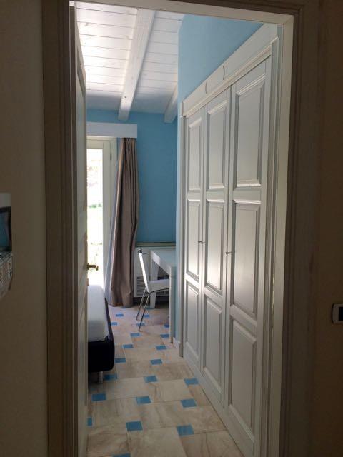 Image 12   4 bedroom house for sale with 1,000m2 of land, Villas Resort, Santa Giusta di Castiadas, Cagliari, Sardinia 185702