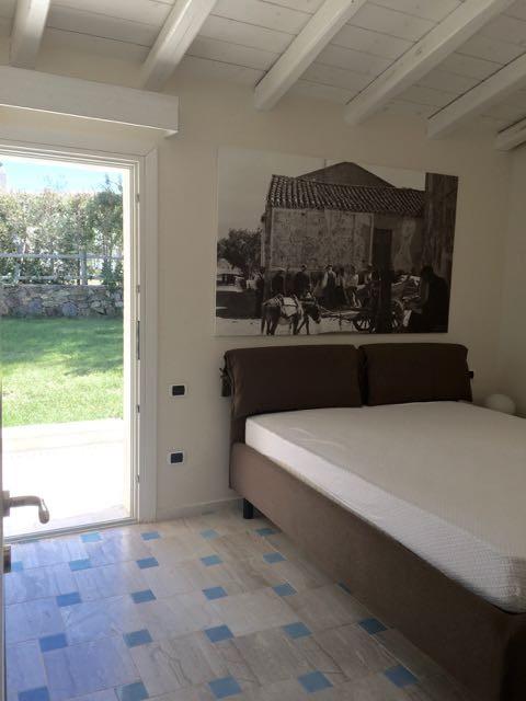 Image 13   4 bedroom house for sale with 1,000m2 of land, Villas Resort, Santa Giusta di Castiadas, Cagliari, Sardinia 185702