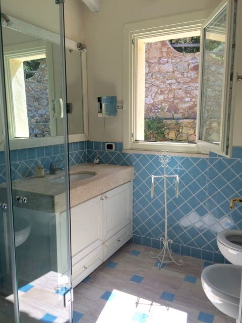 Image 15   4 bedroom house for sale with 1,000m2 of land, Villas Resort, Santa Giusta di Castiadas, Cagliari, Sardinia 185702