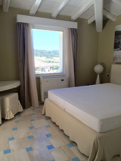 Image 16   4 bedroom house for sale with 1,000m2 of land, Villas Resort, Santa Giusta di Castiadas, Cagliari, Sardinia 185702