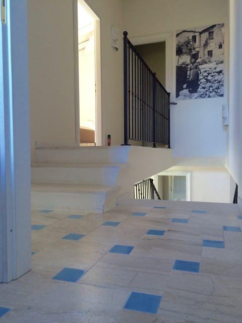 Image 20   4 bedroom house for sale with 1,000m2 of land, Villas Resort, Santa Giusta di Castiadas, Cagliari, Sardinia 185702