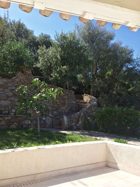 Image 22   4 bedroom house for sale with 1,000m2 of land, Villas Resort, Santa Giusta di Castiadas, Cagliari, Sardinia 185702