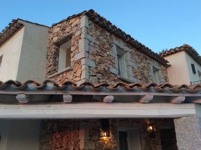 Image 3   4 bedroom house for sale with 1,000m2 of land, Villas Resort, Santa Giusta di Castiadas, Cagliari, Sardinia 185702
