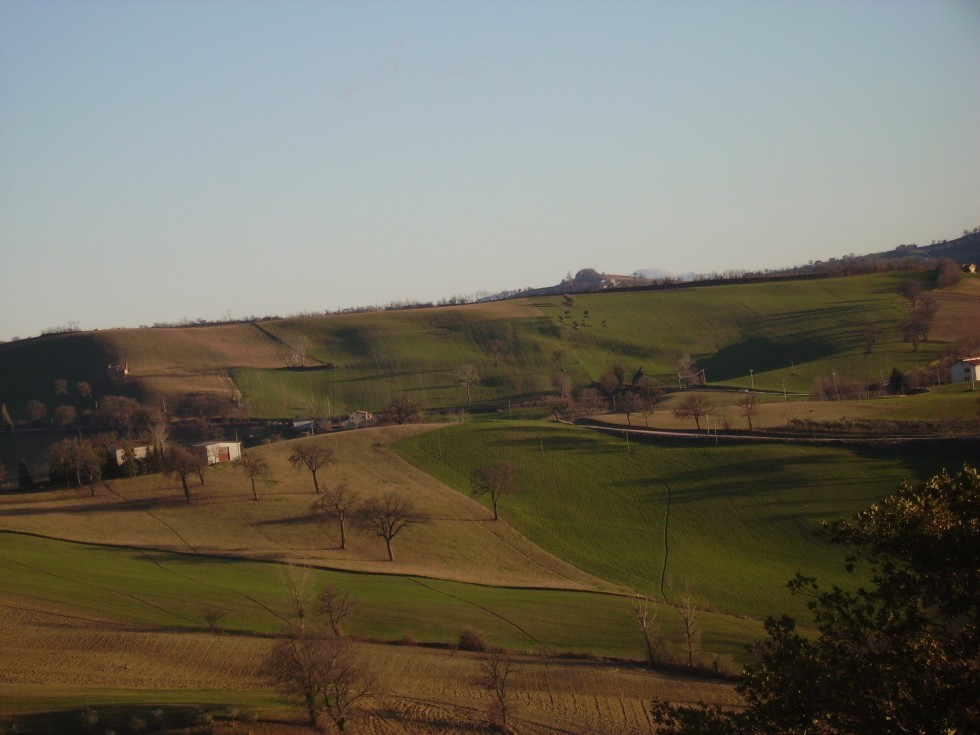Image 16 | 10 bedroom hotel for sale with 11 hectares of land, Tolentino, Macerata, Marche 186180