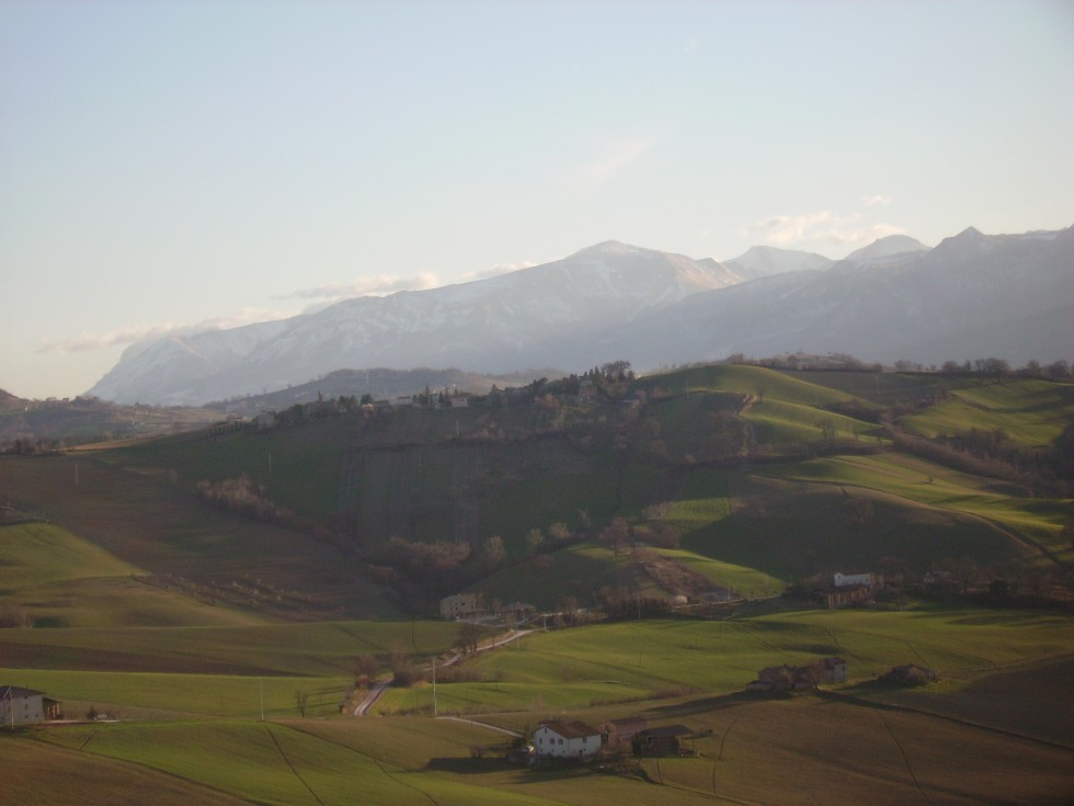 Image 6 | 10 bedroom hotel for sale with 11 hectares of land, Tolentino, Macerata, Marche 186180