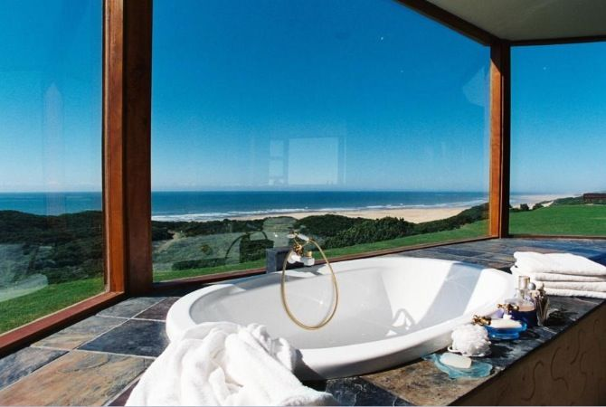 Image 11 | A Superb Game Farm with 2km of Indian Ocean Beach Front  and an Estate of 260 hectares.  187097