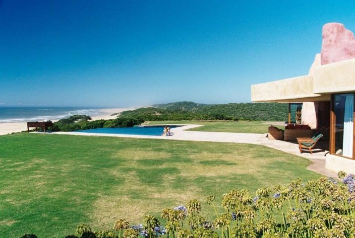 Image 21 | A Superb Game Farm with 2km of Indian Ocean Beach Front  and an Estate of 260 hectares.  187097