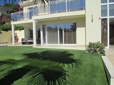 Image 2 | 4 bedroom villa for sale with 700m2 of land, Platja d'Aro, Girona Costa Brava, Catalonia 191814