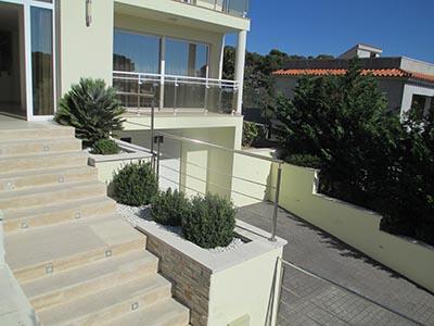 Image 3 | 4 bedroom villa for sale with 700m2 of land, Platja d'Aro, Girona Costa Brava, Catalonia 191814