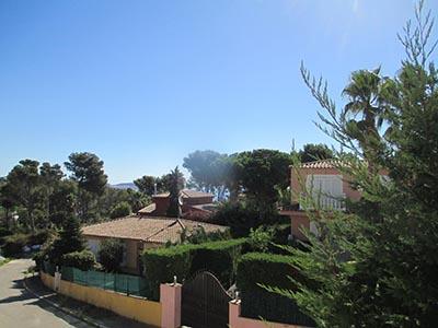 Image 5 | 4 bedroom villa for sale with 700m2 of land, Platja d'Aro, Girona Costa Brava, Catalonia 191814