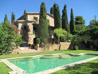 Image 1 | 5 bedroom villa for sale with 1,972m2 of land, Platja d'Aro, Girona Costa Brava, Catalonia 191870