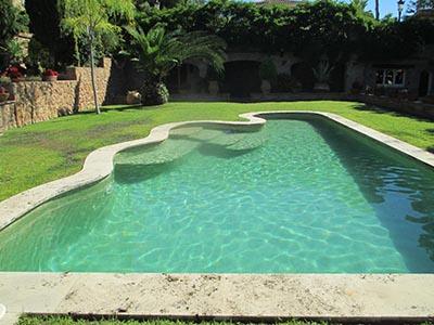 Image 4 | 5 bedroom villa for sale with 1,972m2 of land, Platja d'Aro, Girona Costa Brava, Catalonia 191870