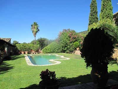 Image 5 | 5 bedroom villa for sale with 1,972m2 of land, Platja d'Aro, Girona Costa Brava, Catalonia 191870