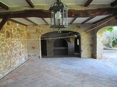 Image 6 | 5 bedroom villa for sale with 1,972m2 of land, Platja d'Aro, Girona Costa Brava, Catalonia 191870