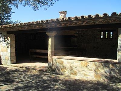 Image 7 | 5 bedroom villa for sale with 1,972m2 of land, Platja d'Aro, Girona Costa Brava, Catalonia 191870