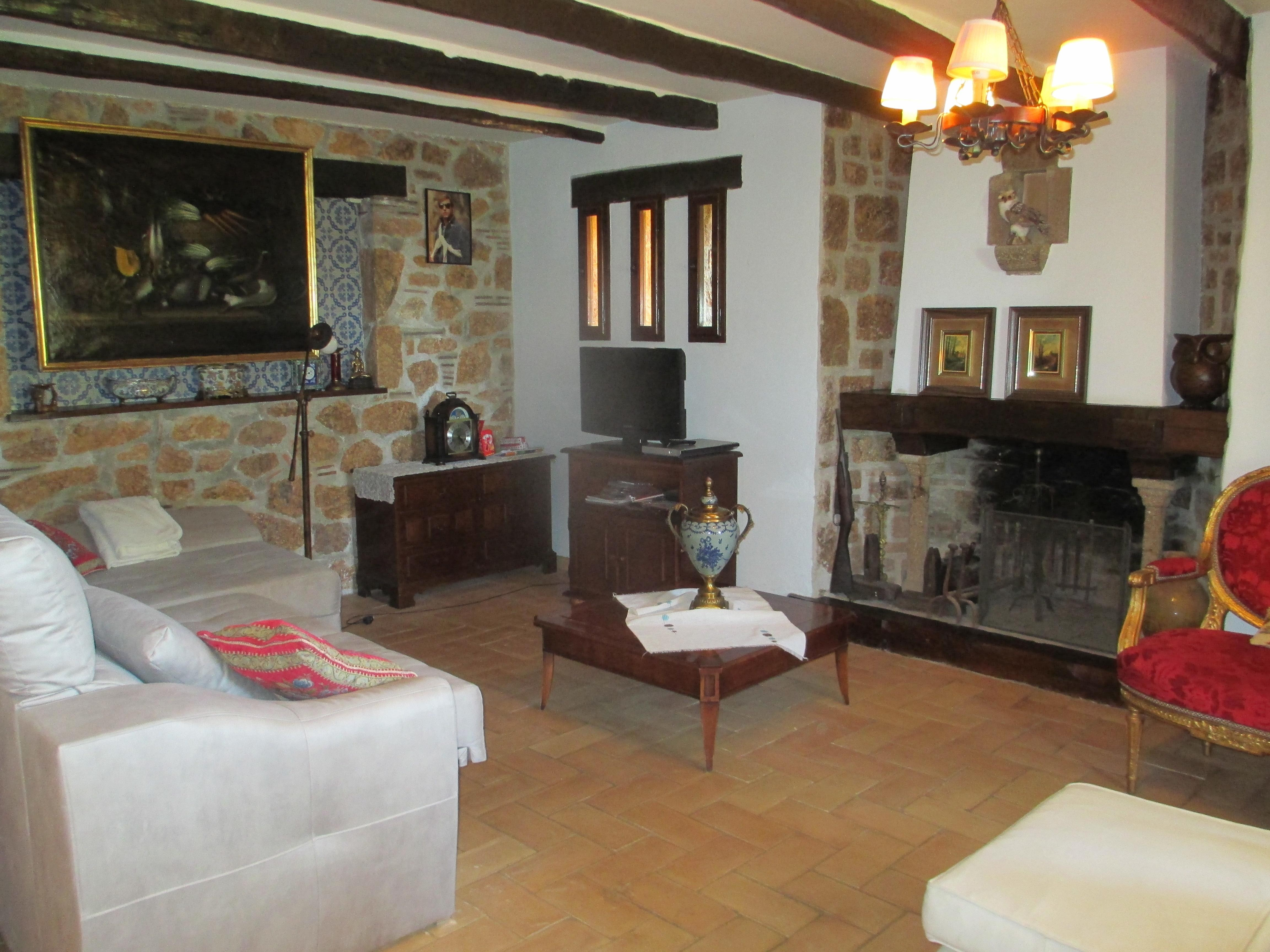 Image 9 | 5 bedroom villa for sale with 1,972m2 of land, Platja d'Aro, Girona Costa Brava, Catalonia 191870