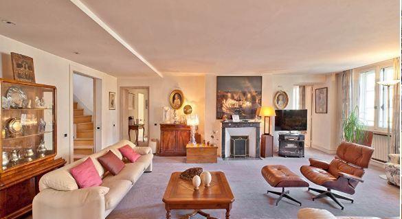 Image 4 | 3 bedroom apartment for sale, Luxembourg, Paris 6eme, Paris-Ile-de-France 193340