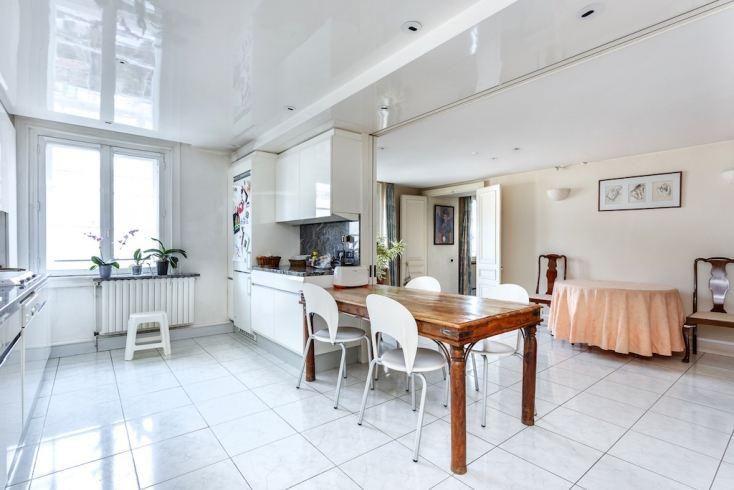Image 5 | 3 bedroom apartment for sale, Luxembourg, Paris 6eme, Paris-Ile-de-France 193340