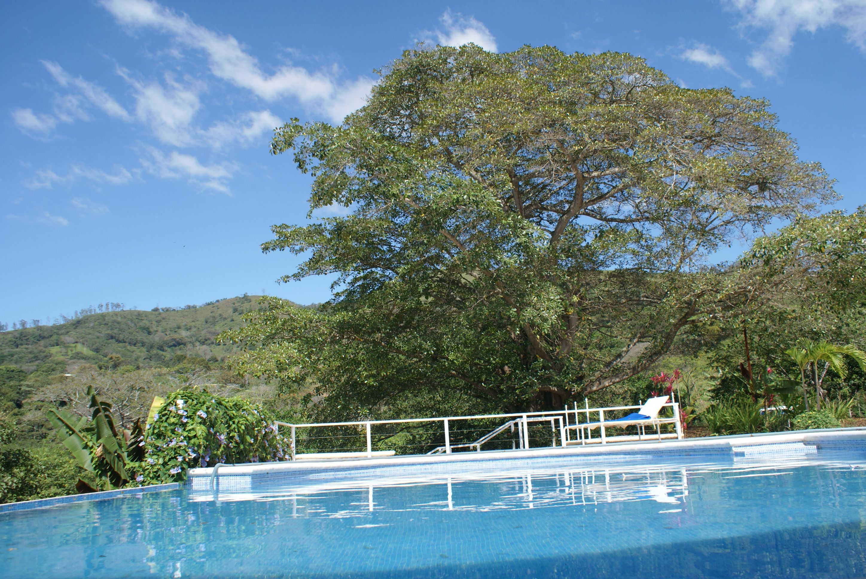Image 2   7 bedroom hotel for sale, Naranjo, Alajuela 193998
