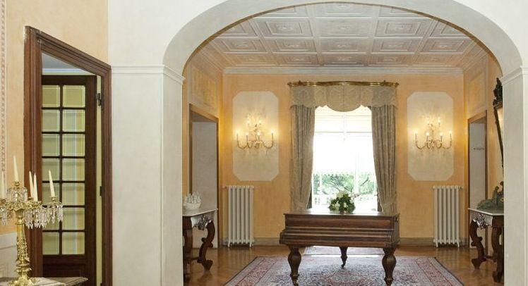 Image 10 | 28 bedroom villa for sale, Rome, Lazio 194138