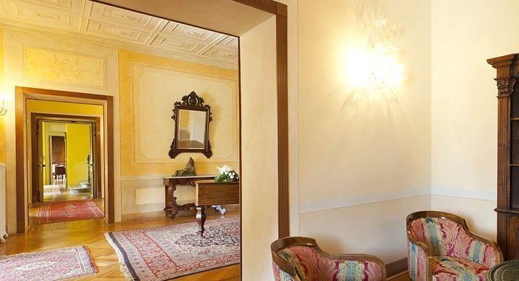 Image 11 | 28 bedroom villa for sale, Rome, Lazio 194138