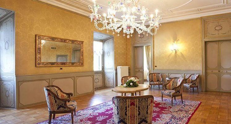 Image 18 | 28 bedroom villa for sale, Rome, Lazio 194138