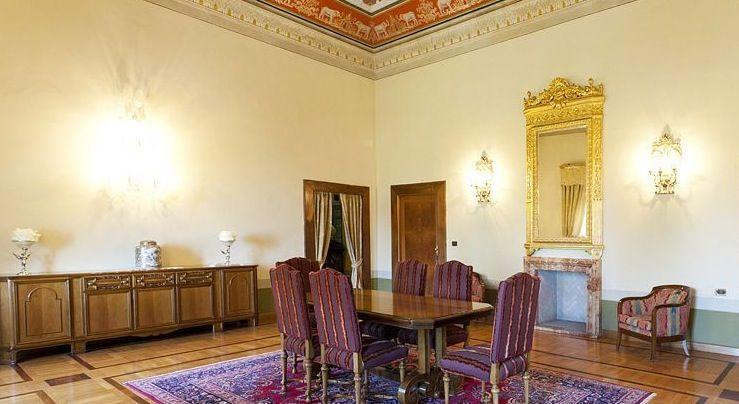 Image 25 | 28 bedroom villa for sale, Rome, Lazio 194138