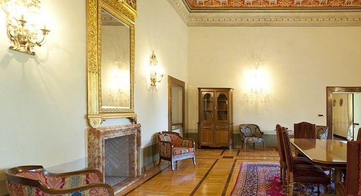 Image 26 | 28 bedroom villa for sale, Rome, Lazio 194138