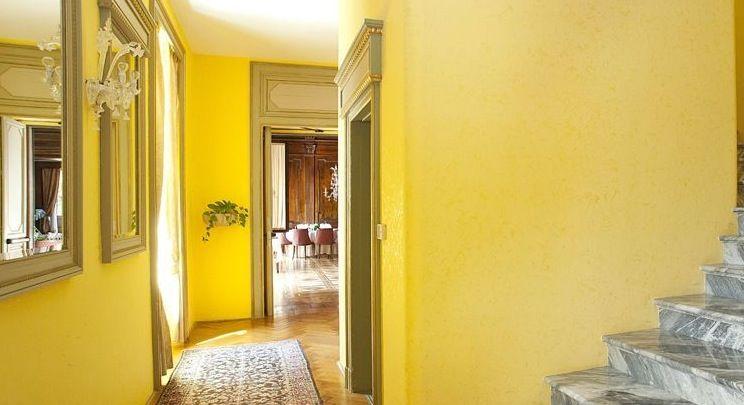 Image 27 | 28 bedroom villa for sale, Rome, Lazio 194138