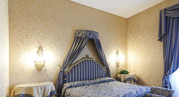Image 28 | 28 bedroom villa for sale, Rome, Lazio 194138
