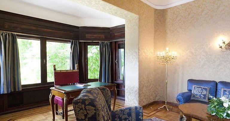 Image 29 | 28 bedroom villa for sale, Rome, Lazio 194138
