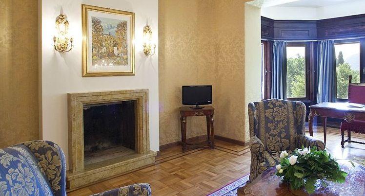 Image 30 | 28 bedroom villa for sale, Rome, Lazio 194138