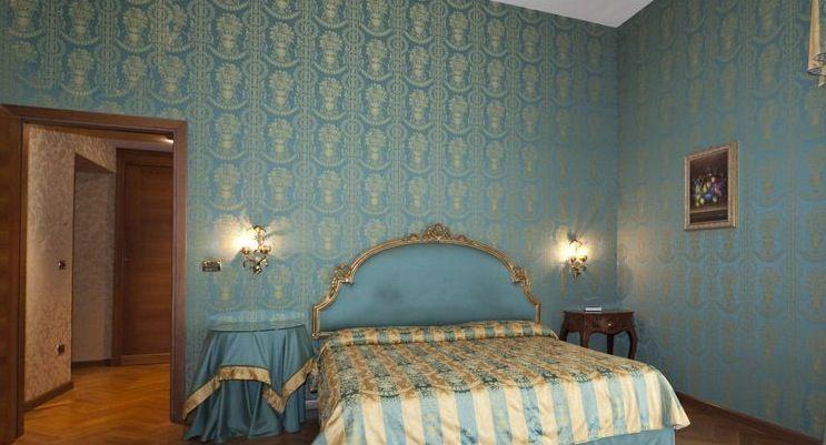 Image 31 | 28 bedroom villa for sale, Rome, Lazio 194138