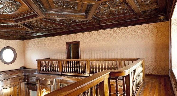 Image 32 | 28 bedroom villa for sale, Rome, Lazio 194138