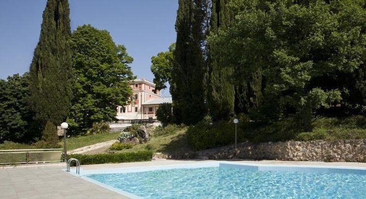 Image 7 | 28 bedroom villa for sale, Rome, Lazio 194138