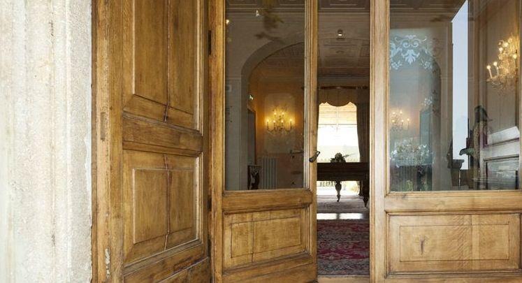 Image 8 | 28 bedroom villa for sale, Rome, Lazio 194138