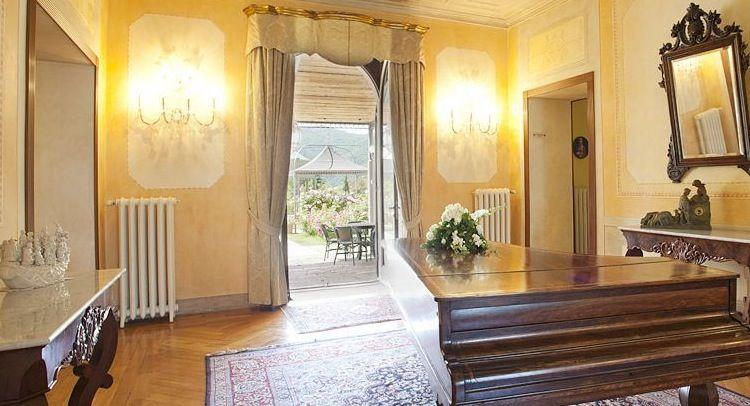 Image 9 | 28 bedroom villa for sale, Rome, Lazio 194138
