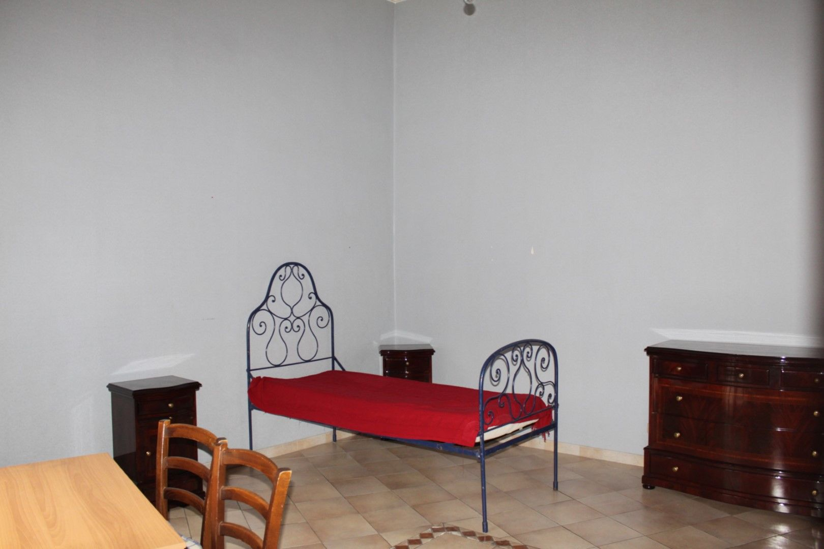 Image 10   3 bedroom apartment for sale, Catania, Sicily 194169