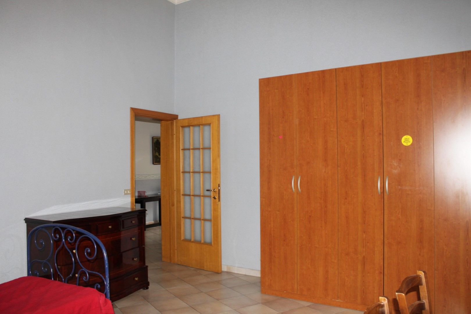 Image 11   3 bedroom apartment for sale, Catania, Sicily 194169