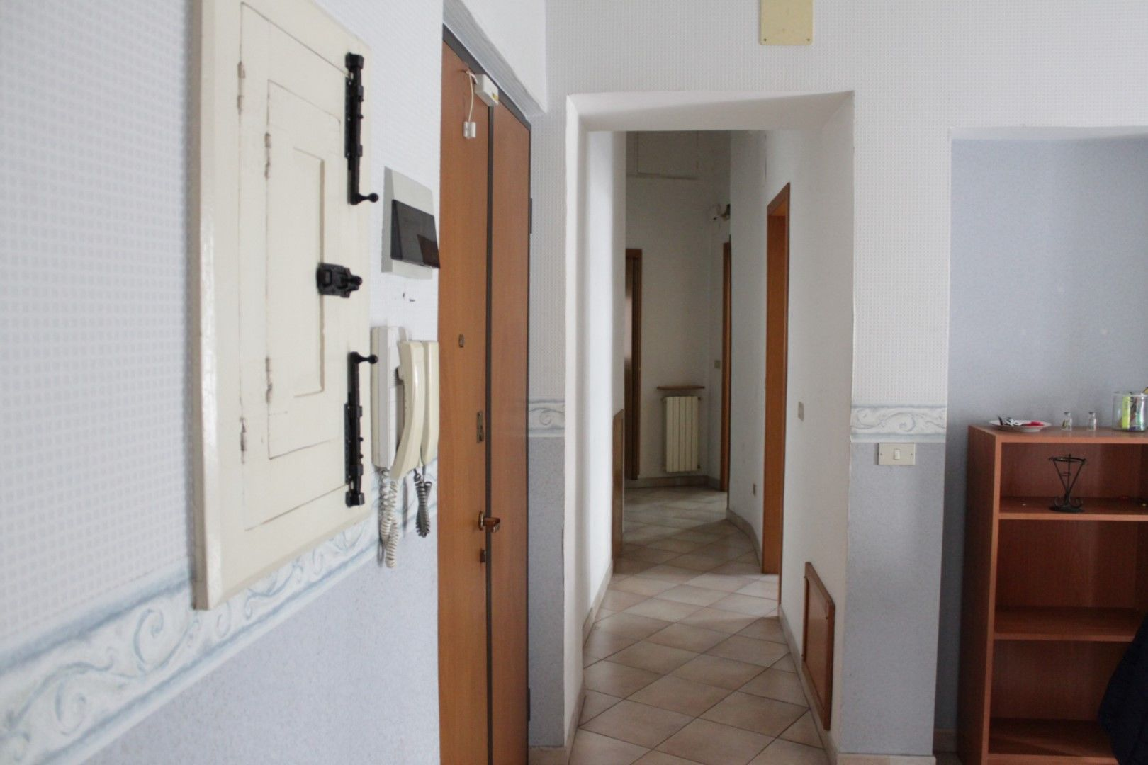 Image 13   3 bedroom apartment for sale, Catania, Sicily 194169