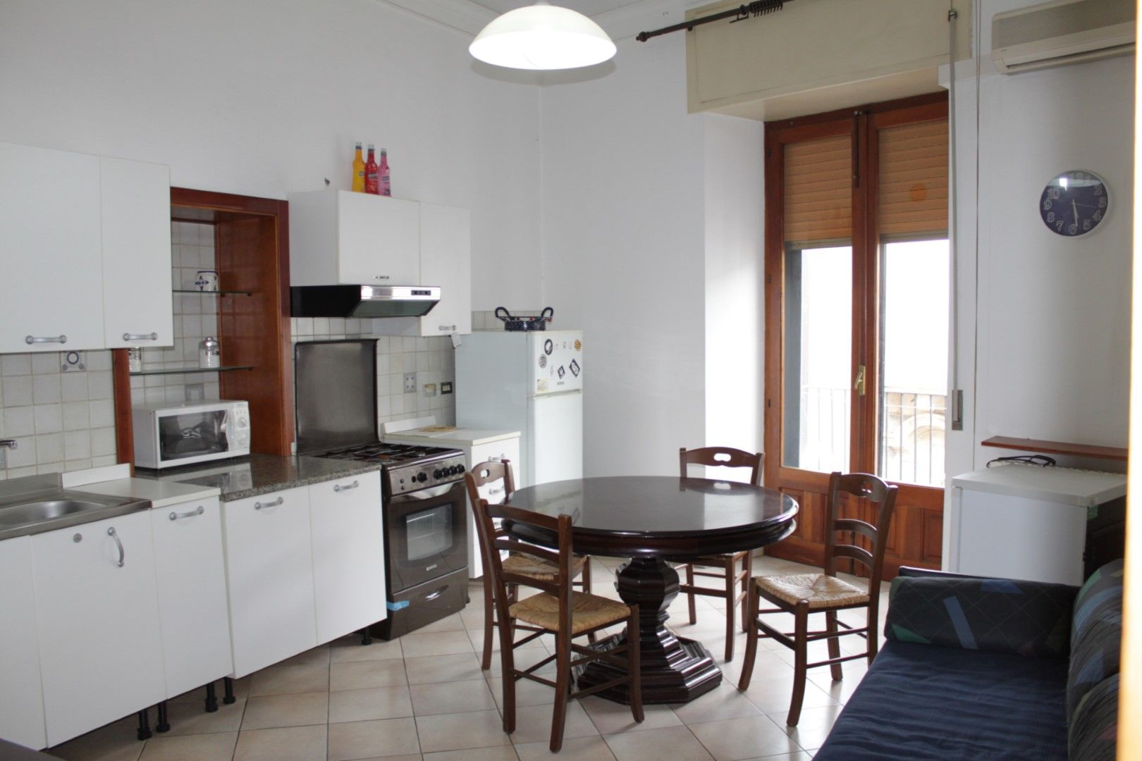 Image 14   3 bedroom apartment for sale, Catania, Sicily 194169